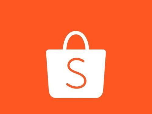 新手这样做Shopee,能让你快速赚钱!