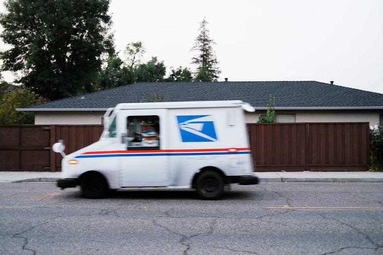 UPS、亚马逊等企业财报备受关注美股三季度财报陆续披露