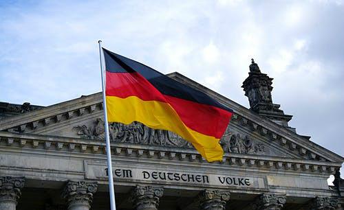 德国快递公司时美达在北美扩展服务