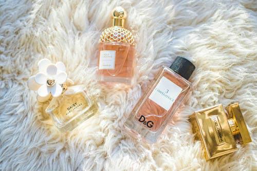 卡塔尔货运公司发起支持当地香水出口的倡议