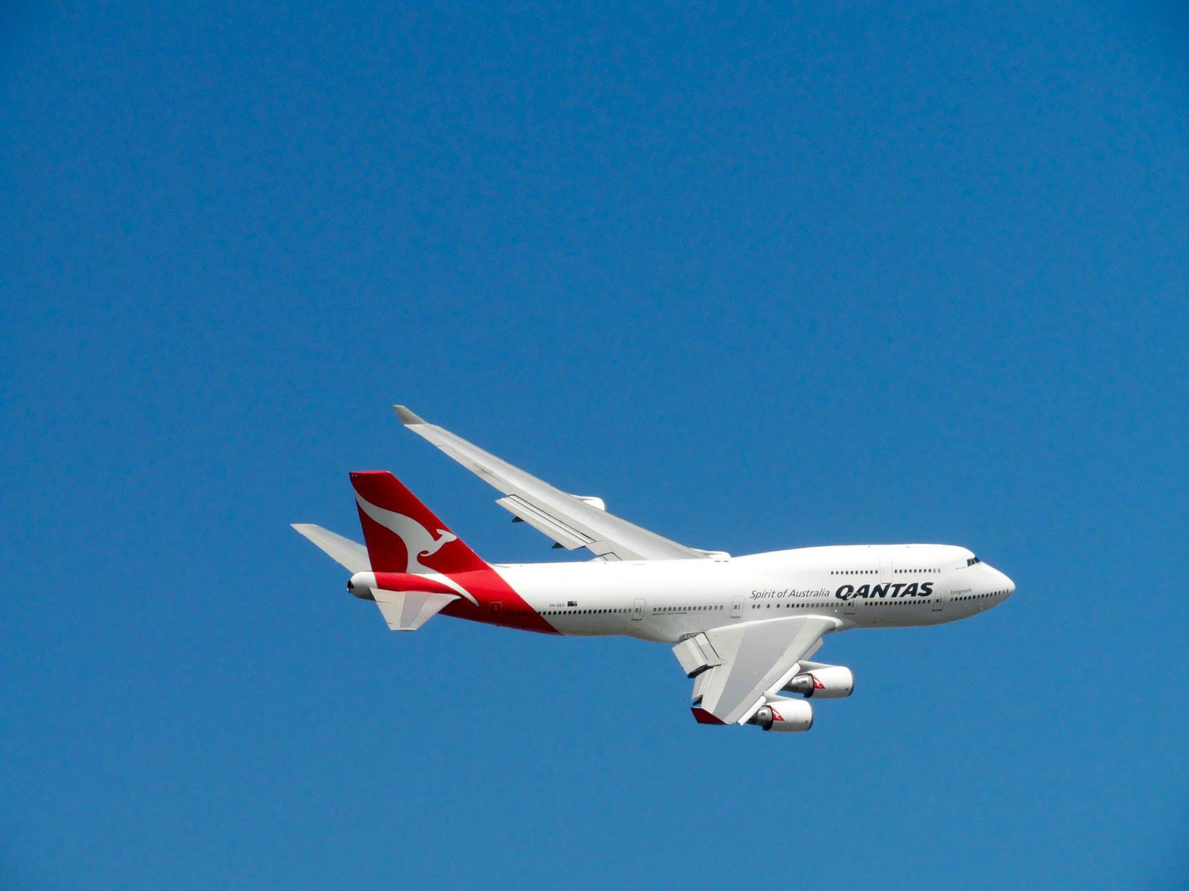 阿提哈德航空宣布将开通全年飞往以色列定期航班
