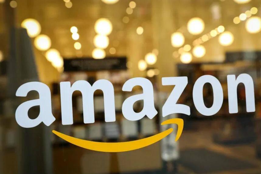 亚马逊将在意大利开设两个新物流中心投资超2.3亿欧元
