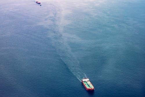 巴拿马型船需求旺盛,波罗的海指数连续三次上升!