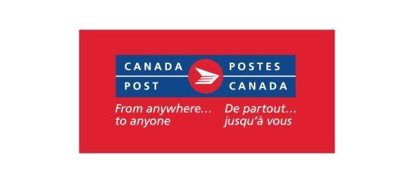 加拿大邮政将提高包裹运费