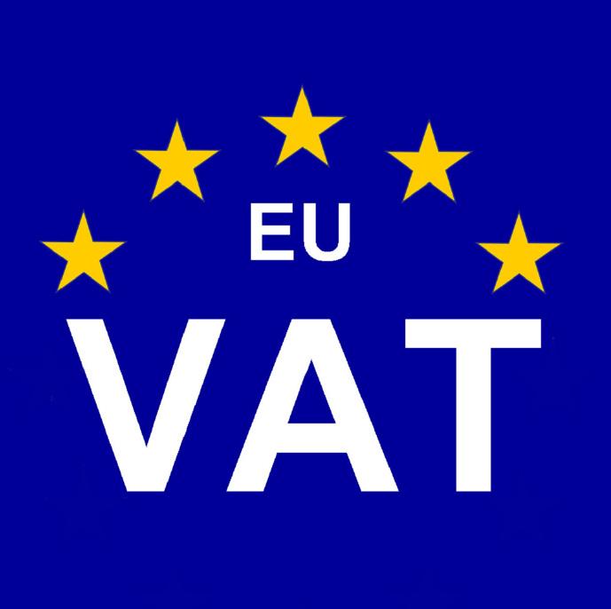 """欧盟VAT税改后""""价格上涨""""出海商家如何迎来新的赢面?"""