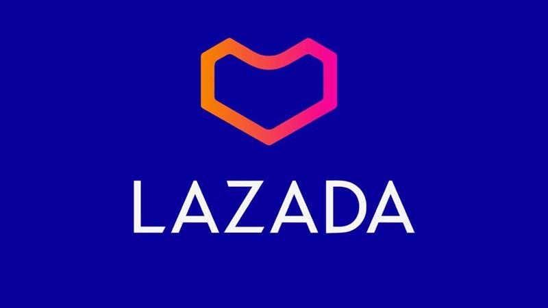 阿里巴巴调整Lazada高层人事 未来目标服务三亿消费者